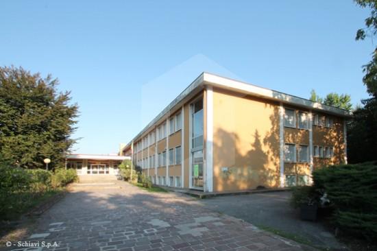 Istituto Comprensivo di Bellusco e Mezzago